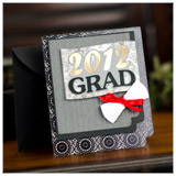Graduation Day SVG Kit