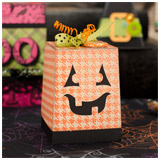 Gimme Candy Boxes SVG Kit