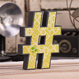 Instant Memories SVG Kit