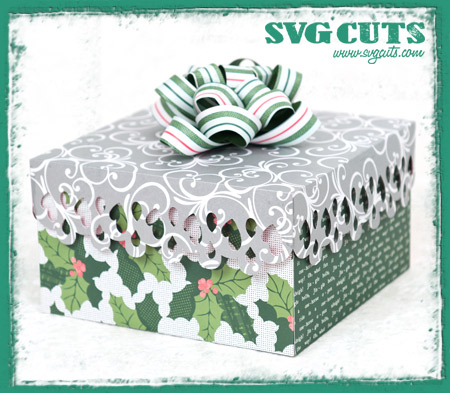 Christmas Gift Wrapped Boxes Christmas Gift Bags And Boxes