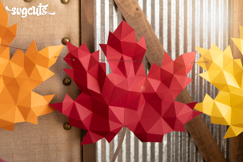 Fall Weekend SVG Kit - Click Image to Close