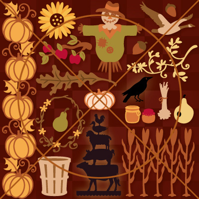 Harvest Hill Farm SVG Collection - Click Image to Close
