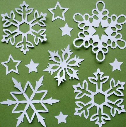 Snowflakes Svg Mini Pack Snowflakes Svg Collection Svg Files For Cricut Silhouette Sizzix And Sure Cuts A Lot Svgcuts Com