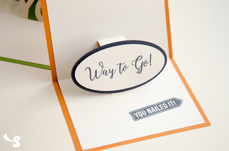 Premium Pop-Up Cards SVG Kit - Click Image to Close