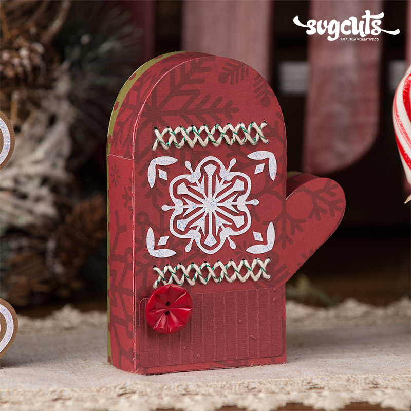 Santa S Sweets Svg Kit 7 99 Svg Files For Cricut Silhouette Sizzix And Sure Cuts A Lot Svgcuts Com