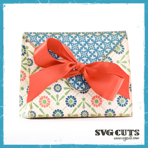 Tied Surprise Gift Boxes SVG Collection - Click Image to Close