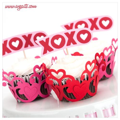 [تصویر: valentine-cupcake-svg_02_LRG.jpg]