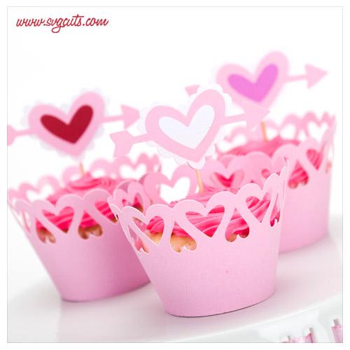 [تصویر: valentine-cupcake-svg_04_LRG.jpg]