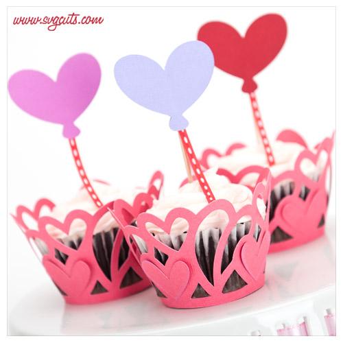[تصویر: valentine-cupcake-svg_05_LRG.jpg]