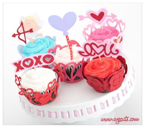 [تصویر: valentine-cupcake-svg_LRG.jpg]