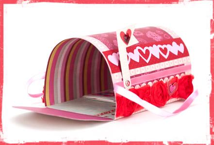 [تصویر: valentine-mailbox-SVG_05_LRG.jpg]
