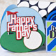 Father's Day Mega Pack SVG Kits