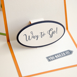 Premium Pop-Up Cards SVG Kit