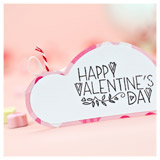24 Valentines SVG Kit