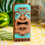 Tiki Party SVG Kit